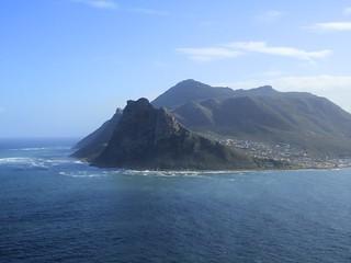 Cape Town Luxury Safari 8