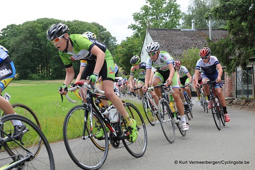Nieuwrode 240514 (71)