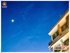 """Lodge Buriram Lodge Buriram Nangrong Phanomrung,  """"พระจันทร์ยิ้มที่พนมรุ้งปุรี"""""""