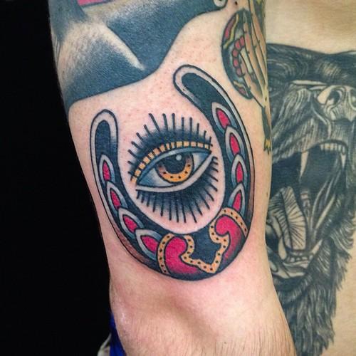 Liber Tatuajes Tradicionales S Most Interesting Flickr Photos Picssr