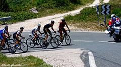 cicloturista vitoria - gazteiz (KOBA TOURS) Tags: espaa cicloturismo europa ciclismo alava euskadi vitoria deportes carreras araba ciclistas bicis deportistas corredores gazteiz cicloturista kobatours