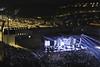 Vasco Rossi (Sebastiano Runci) Tags: light italy night 35mm landscape photo concert nikon san colours tour iso concerto f18 highlight vasco rossi filippo messina manfrotto stretto longexposre 8luglio d3100