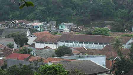 Kawasan Sempur