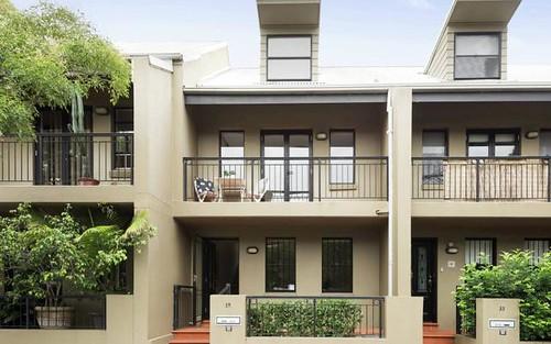 35 Anderson Street, Alexandria NSW