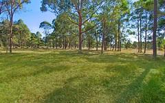 Lot 31 Nepean Gorge Drive, Mulgoa NSW
