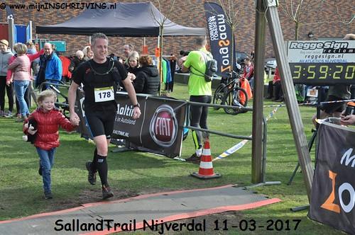 SallandTrail_11_03_2017_0388
