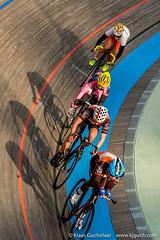 DSCF6701 (Klaas / KJGuch.com) Tags: bike bikes bicycles pistabcn cycling ilovecycling velodrome velodromo piste track trackbikes pistefietsen training cyclingtraining barcelona bcn barca catalunya xpro2 fujifilmxpro2 fujifilm sports cyclingsports