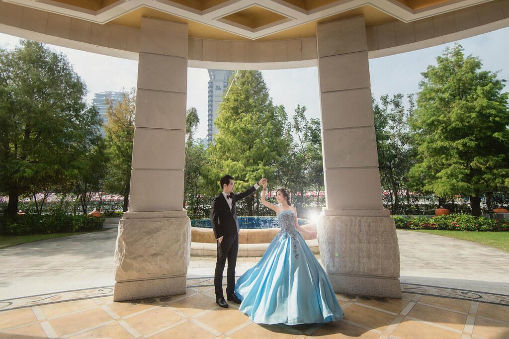 中僑花園飯店, 中僑花園飯店婚宴, 中僑花園飯店婚攝, 台中婚攝, 守恆婚攝, 婚禮攝影, 婚攝, 婚攝小寶團隊, 婚攝推薦-101