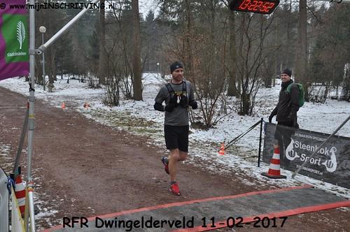 RFR_Dwingelderveld_11_02_2017_0263