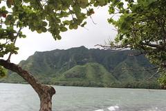 IMG_0840 (Psalm 19:1 Photography) Tags: hawaii oahu diamond head polynesian cultural center waikiki haleiwa laie waimea valley falls