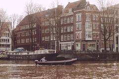 Amsterdam, Nieuwmarkt-Lastage (Amsterdamming) Tags: amsterdam spring sun nieuwmarkt lastage