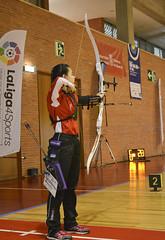 Campeonato de España-0254