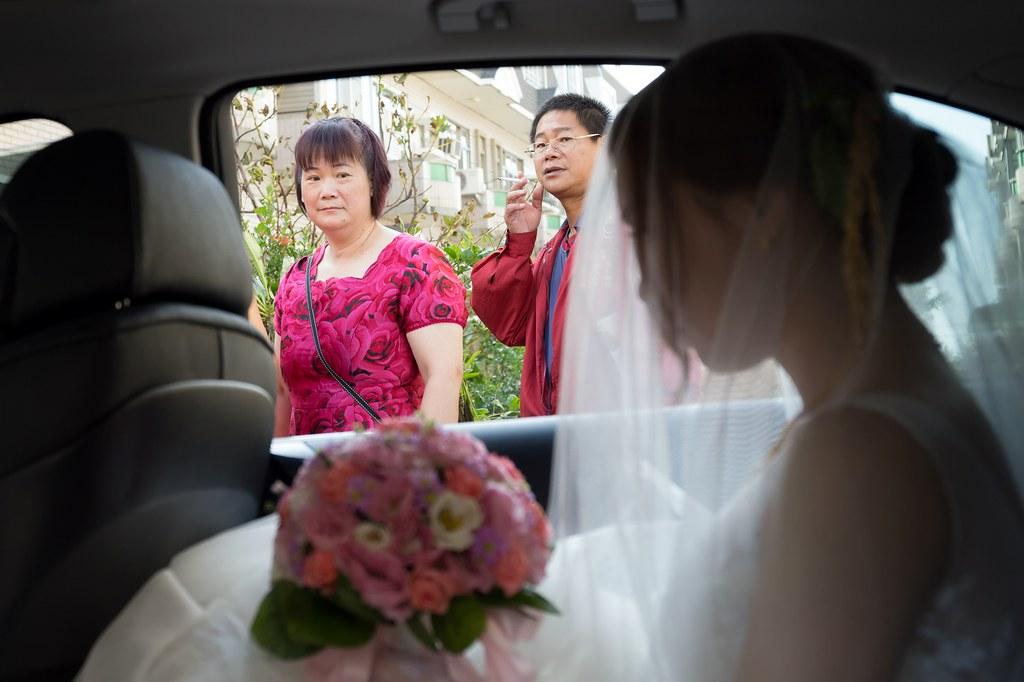 056彰化婚攝推薦