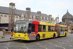 SRWT 5762-24 (Public Transport) Tags: autobus bus bussen buses busen belgique busz publictransport provincedeliège publictranport srwt tec tecliègeverviers