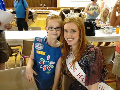 Miss Kansas Meet&Greet_Pratt