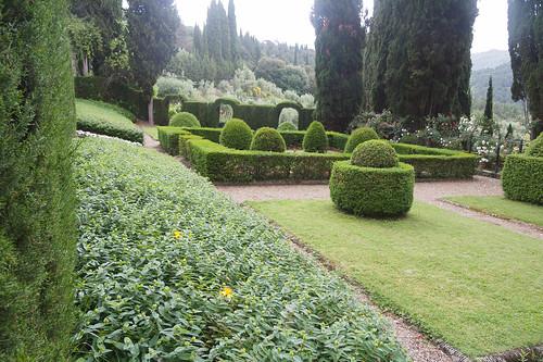 Italia Toscana-252