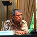 Rafael Cadenas, poeta