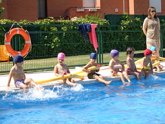 orvalle_summercamp13 (3)