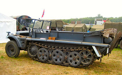 "SdKfz 10 (12) • <a style=""font-size:0.8em;"" href=""http://www.flickr.com/photos/81723459@N04/9333873572/"" target=""_blank"">View on Flickr</a>"