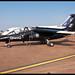 QinetiQ Alpha Jet
