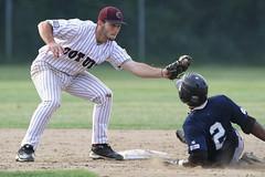 cup catch (jkstrapme 2) Tags: jockstrap hot male college cup jock baseball crotch strap athlete bulge jocks