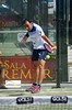 """Javier Limones 16a world padel tour malaga vals sport consul julio 2013 • <a style=""""font-size:0.8em;"""" href=""""http://www.flickr.com/photos/68728055@N04/9412545698/"""" target=""""_blank"""">View on Flickr</a>"""