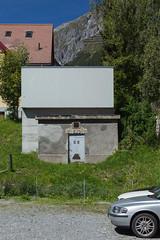 davos 76 (maxlabor) Tags: alps switzerland suisse alpine davos alpen svizzera dieschweiz graubünden grisons albulatal rhätischebahn albulavalley davosdorf rheatianrailway viaalbulabernina