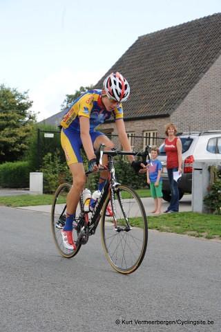 Minderhout (70)