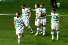 aIMG_4011_edited-1 (paddimir) Tags: scotland football glasgow soccer thistle celtic inverness caledonian ict parkhead spfl