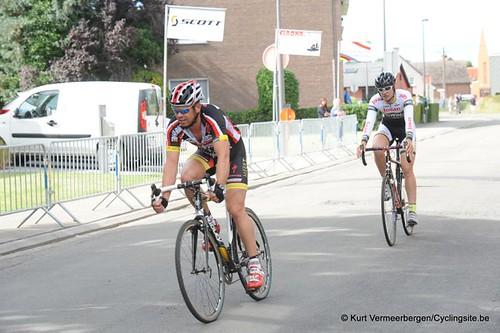 Steenhuffel ezc-u23 (64)