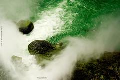 Breathtaking waterfall. (Magic life gallery) Tags: waterfall cascada niagara niagarafalls nature naturaleza naturalpark carlosbustamanterestrepo carlosbustamante fuchalesphotography carlosbustamantecartagena