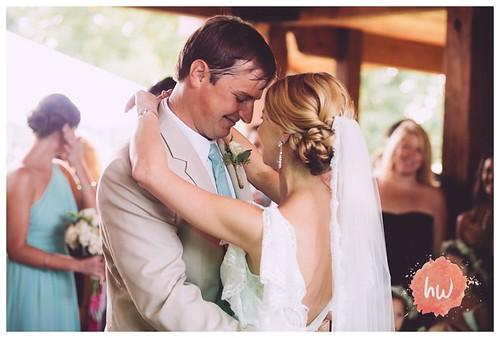 Greenville SC Wedding at Viewpoint Buckhorn_0078