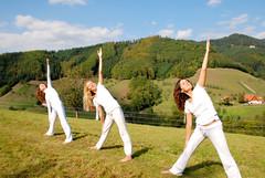 9 препятствия по пътя на Йога