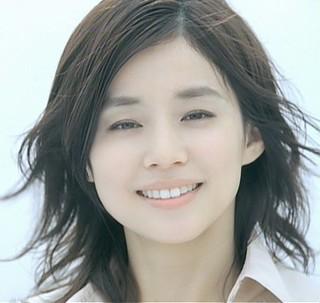 石田ゆり子 画像7