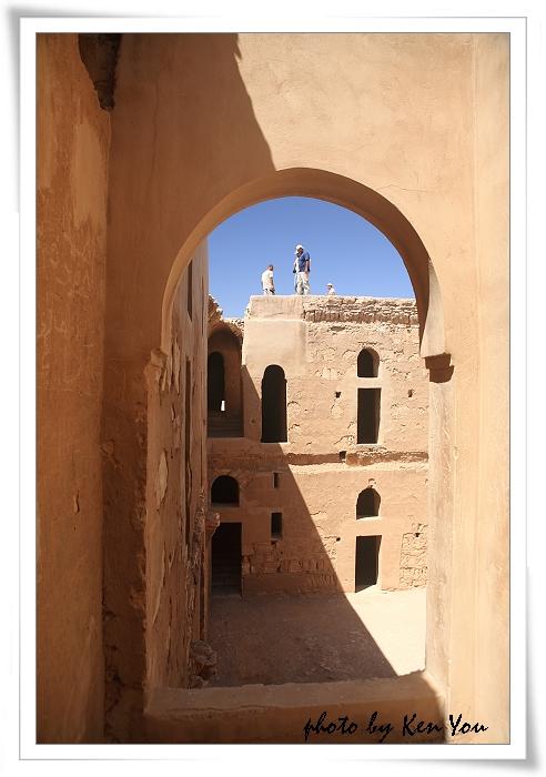 o1499676439_day5_2_卡拉納城堡_26
