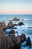 Clear Your Dashboard™ (F4CK 0FF) Tags: longexposure blue sunset sea nature water vertical landscapes spain rocks europe mediterranean horizon cliffs andalusia almeria iberianpeninsula touristdestinations cabodegatanijar travellocations sirensreef f4ck0ff