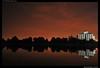 By A Putrajaya Lake (Zainal Hisham Yusuf) Tags: nikon malaysia putrajaya d300 sigma1020mm