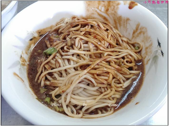 桃園宜蘭麻醬麵魚丸湯 (7).jpg