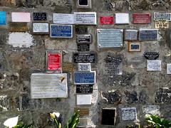 Cathedral las Lajas in Ipiales