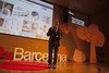 "TedXBarcelona-6356 • <a style=""font-size:0.8em;"" href=""http://www.flickr.com/photos/44625151@N03/11133168984/"" target=""_blank"">View on Flickr</a>"