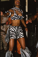 Zimbabwe Dancer at the Africa Centre London Oct 2001  91 (photographer695) Tags: africa 2001 centre oct dancer zimbabwe