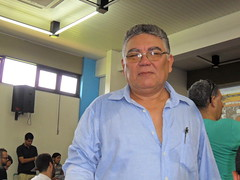 """seminario_amarc_2013_30 • <a style=""""font-size:0.8em;"""" href=""""http://www.flickr.com/photos/55661589@N02/11341260733/"""" target=""""_blank"""">View on Flickr</a>"""