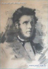 DomenicoPrati(1808-1867)