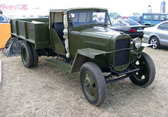 "Gaz MM (1) • <a style=""font-size:0.8em;"" href=""http://www.flickr.com/photos/81723459@N04/11466512606/"" target=""_blank"">View on Flickr</a>"