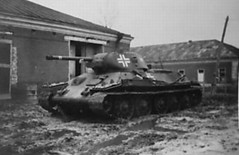 """Soviet Technics in German Units (10) • <a style=""""font-size:0.8em;"""" href=""""http://www.flickr.com/photos/81723459@N04/11478391066/"""" target=""""_blank"""">View on Flickr</a>"""
