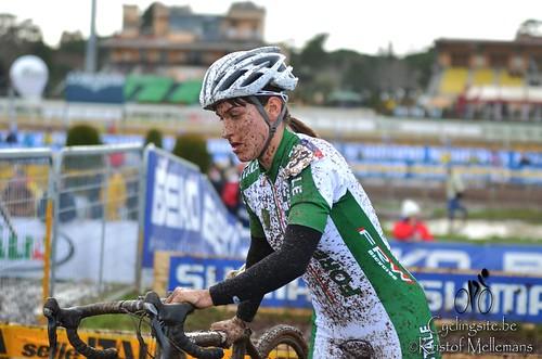 WC Rome Women0132