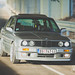 "BMW E30 • <a style=""font-size:0.8em;"" href=""http://www.flickr.com/photos/54523206@N03/11979344834/"" target=""_blank"">View on Flickr</a>"