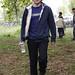 "_MG_2838 <a style=""margin-left:10px; font-size:0.8em;"" href=""http://www.flickr.com/photos/100901403@N08/12087029744/"" target=""_blank"">@flickr</a>"