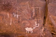 IMG_8551b (arrangement) Tags: arizona ruin sedona cliffdwelling pictographs palatkiheritagesite