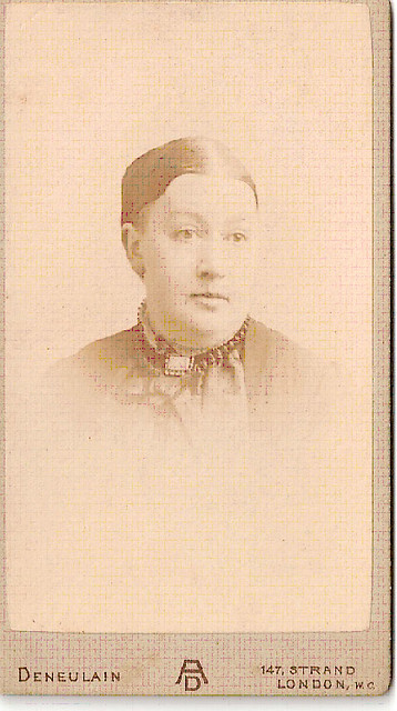 Catherine_Ellen_Acott_1887